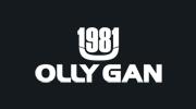 logo Ollygan