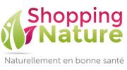 logo ShoppingNature