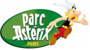 logo Parc Astérix
