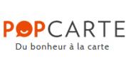 logo Popcarte