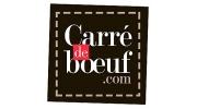 logo Carré de Boeuf