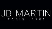 logo JB Martin