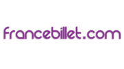 logo Francebillet