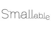 logo Smallable