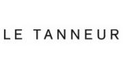 logo Le tanneur