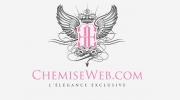 logo Chemiseweb