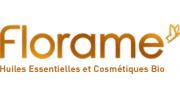 logo Florame