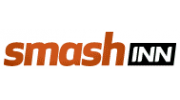 logo Smashinn