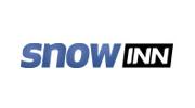 logo Snowinn