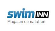logo Swiminn