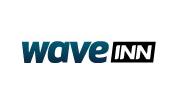 logo Waveinn