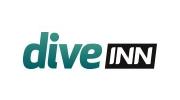 logo DiveInn