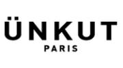 logo Unkut