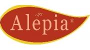 logo Alepia