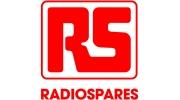 Code reduction radiospares promo frais de port offert et promotion valide radiospares - Code promo vente privee frais de port ...