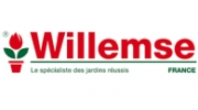 Code promo Willemse