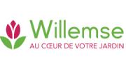 logo Willemse
