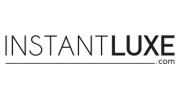 logo Instant Luxe