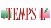 logo Temps L