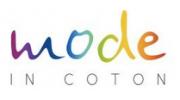 logo Modeincoton