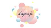 logo dragees