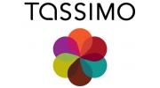 logo Tassimo