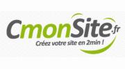 logo CmonSite