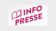 logo Info-Presse