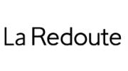 logo La Redoute Belgique