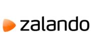 logo Zalando Belgique