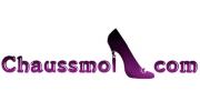 logo Chaussmoi