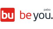 logo Pabo Belgique