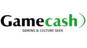 logo Gamecash