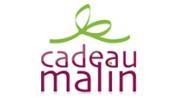 logo CadeauMalin