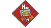 logo Maismoinscher