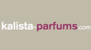 logo Kalista Parfums