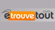 logo eTrouveTout