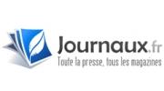 logo Journaux.fr