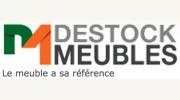 logo DestockMeubles