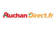 Code promo auchan direct nouveaux clients livraison - Code promo tati livraison offerte ...