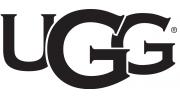 Code promo UGG