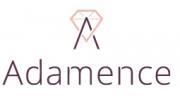 logo Adamence