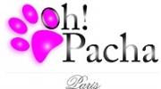 logo Ohpacha