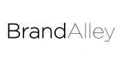 Code promo Brandalley