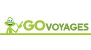 Code promo GoVoyages