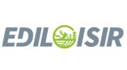 logo Ediloisir