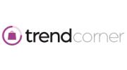 Code promo Trend Corner