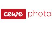 logo Cewe photo
