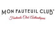 logo Mon Fauteuil Club