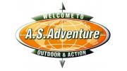 logo Asadventure
